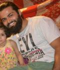 Pankaj Bhatt - Guitar lessons at home