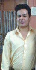 Deepak - Tutors mathematics