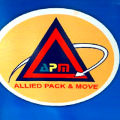 Allied Pack and Move - Packer mover local