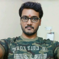Dinesh Bajaj - Ca small business