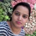 Richa Mishra - Nutritionists