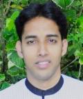 CA Rajesh Bhandari - Tax registration