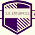 S.B. Enterprise - Cctv dealers