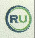 Rever United Cleaning Services - Professional kitchen cleaning