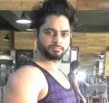 Maninder Poswal - Fitness trainer at home