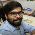 Amritangshu Bhattacharyya - Property lawyer