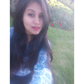 Soni Rawat - Tutors english