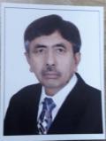 Mahesh P. Prajapati - Lawyers