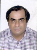 Sanjay Kumar Jatana - Tutor at home