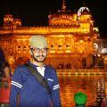 Prashant Dwivedi - Tutor at home