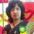 Preeti   Roy - Tutors science