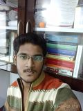 Siddharth Thoviti - Tutors science