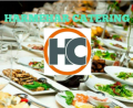 Manpreet Singh - Wedding caterers