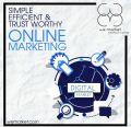 We Market - Digital marketing services