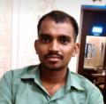 Papesh Kumar Roul - Astrologer