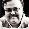 Amitava Chandra - Interior designers