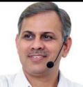 Satpal Gulia - Vastu consultant