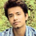 Vikas Khetwal - Physiotherapist