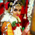 Lavanya - Wedding makeup artists