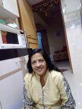 Hema Wani - Tutors mathematics