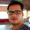 Ashish Chand - Tutors english