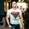 Saurabh Arya - Fitness trainer at home
