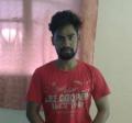 Braja Kishore - Yoga at home