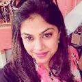 Aditi Shenai - Nutritionists