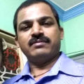 Devaraj Mundodi - Property lawyer