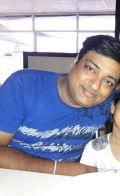Kamal Kumar - Tutors mathematics