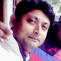 Pradip Sarkar - Cctv dealers