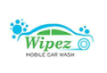 Wipez - Car cleaning