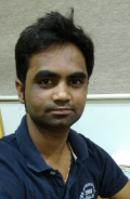 Dr Hitesh G Purani - Physiotherapist