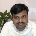 Ashish Kumar panday - Driver on demand