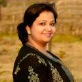 Nisha Goyal - Baby photographers