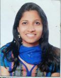 Richa Modi Shrimali - Tutors mathematics