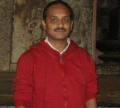 Sridhar Sri - Tutors mathematics