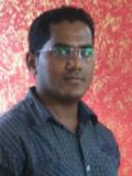 Rahul Raju Jadhav - House painters