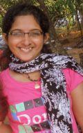 Shilpa Shetty - Physiotherapist