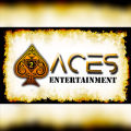 2 Aces Entertainment - Wedding planner