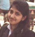 Jayanti Shastri - Lawyers