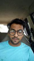 Mrinal Tanwar - Personal party photographers