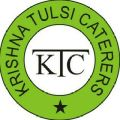 Krishna Tulsi Caterers - Birthday party caterers