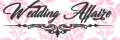 Wedding Affair - Wedding planner