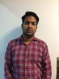 Kunwar Pal - Driver on demand