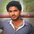 Rahul P. Valayam - Class itov