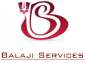 Balaji Services - Microwave repair