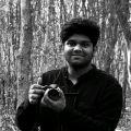 Murtaza Udaypurwala - Graphics logo designers