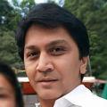 Jigar Patel - Interior designers