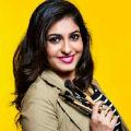 Ishita Sarkar - Wedding makeup artists